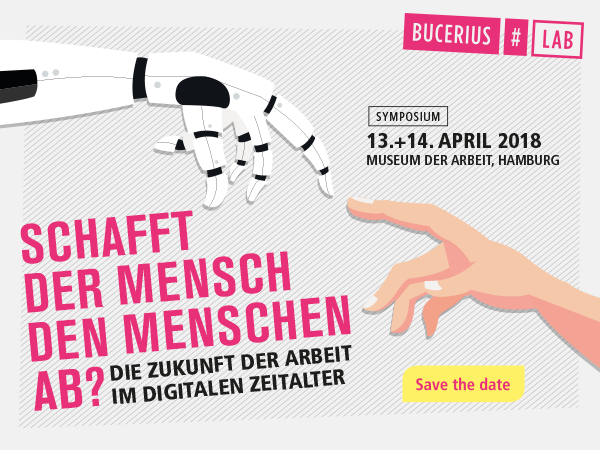 bucerius-symposium2018