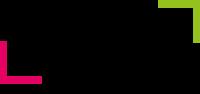 Logo elbspree