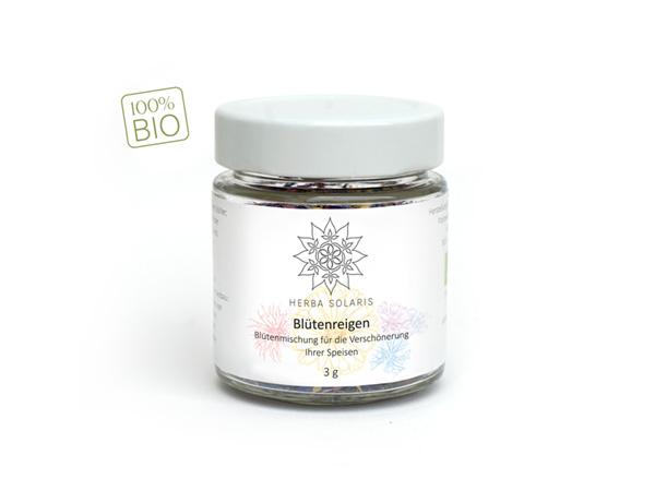 herba-solaris-3