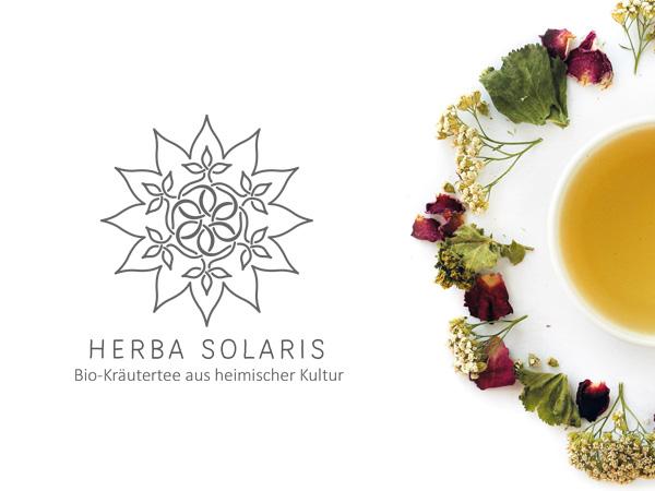 herba-solaris