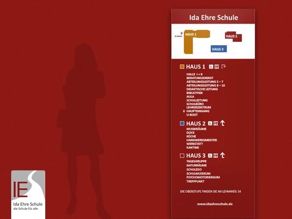 ida-ehre-schule-1
