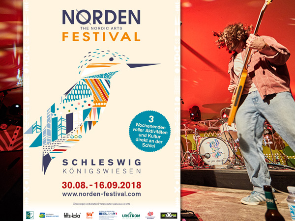 norden-festival-4