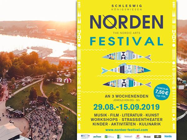 norden-festival-5