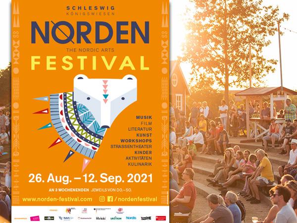 norden-festival-6