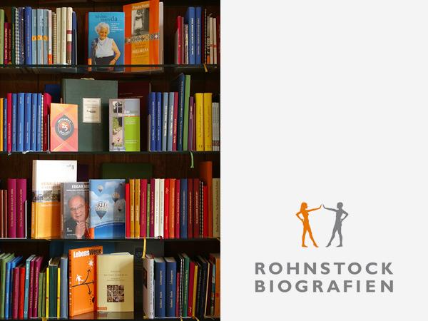 rohnstock-biografie