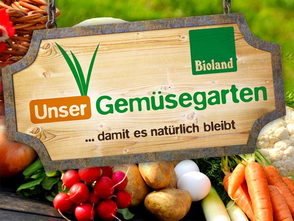 unser-gemuesegarten-1