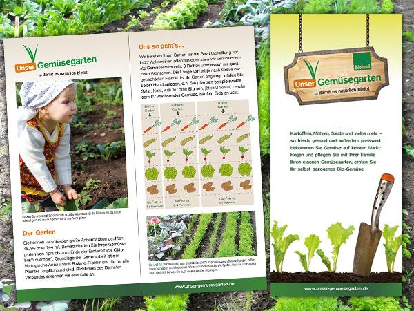 unser-gemuesegarten-2